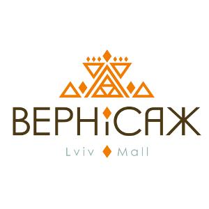 Торговий Центр «Вернісаж Lviv Mall»