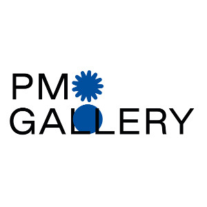 PM Gallery