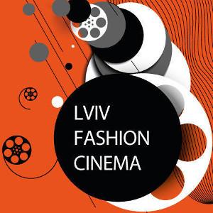 Lviv Fashion Cinema