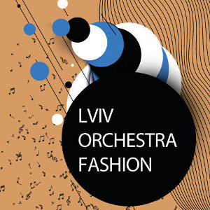Lviv Orchestra Fashion