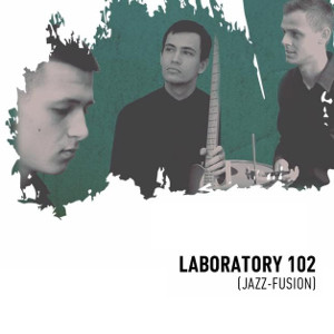 Концерт Laboratory 102