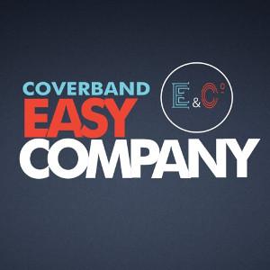 Концерт гурту Easy Company