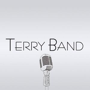 Концерт гурту Terry Band