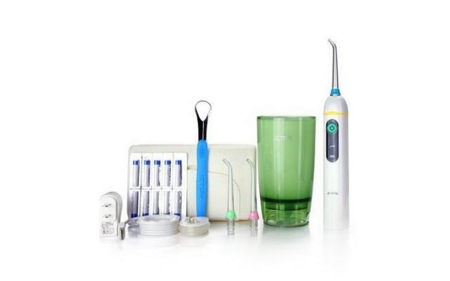 Як правильно чистити зуби та коли це робити?