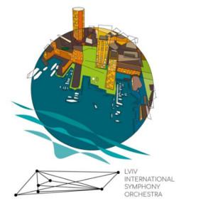 Концертна програма «Гершвін – Барбер – Дворжак»