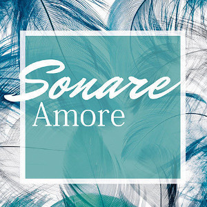 Концерт Sonare Amore