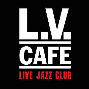 Saturnic Duo @ L.V.Cafe