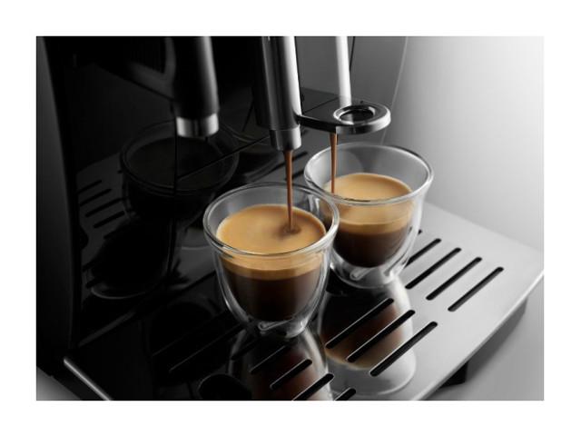 Як вибрати кавомашину для дому?