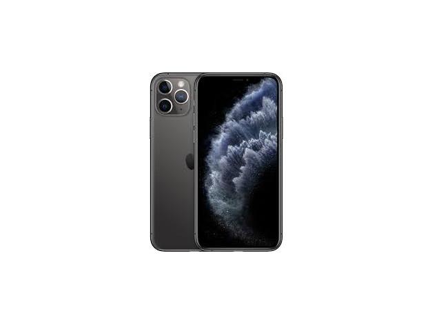 5 причин придбати iPhone 11 Pro в ALLO