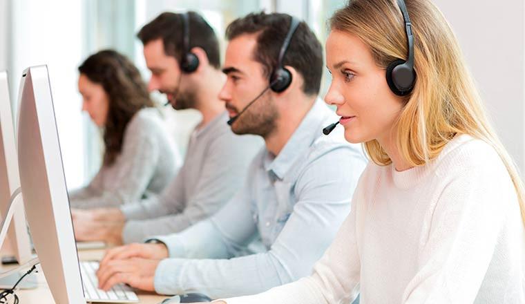 Як хмарна АТС здатна допомогти вашому бізнесу