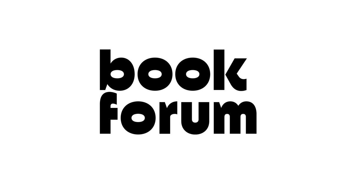Перепис поезії: яких європейських авторів відкриває Україні 27 BookForum