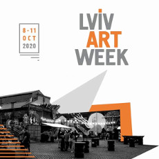 Lviv Art Week