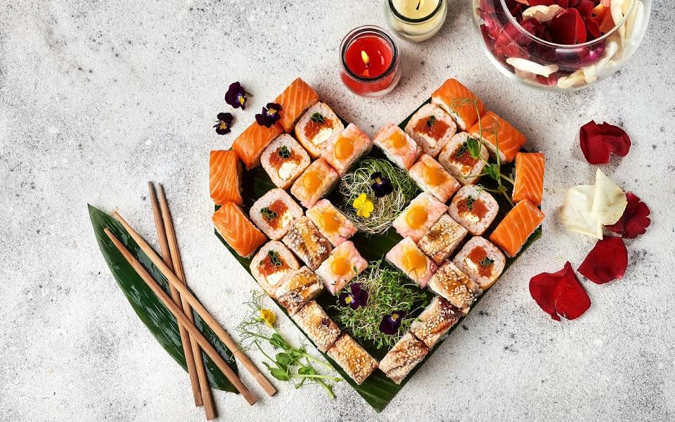 Походження суші