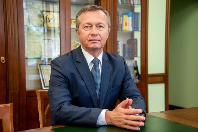 Олександр Писарук