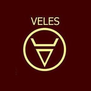 Арт салон Veles