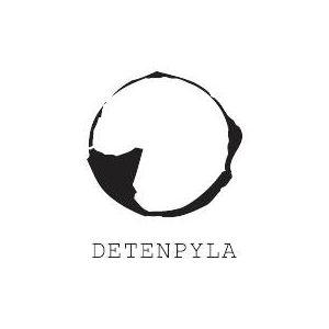 Галерея Detenpyla