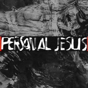 Виставка Сергія Горобця Personal Jesus