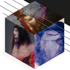 Виставка «R³: Сергій, Ніна, Катерина Резніченко»
