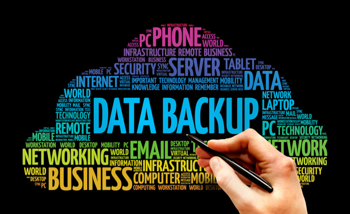 Big Data від Київстар