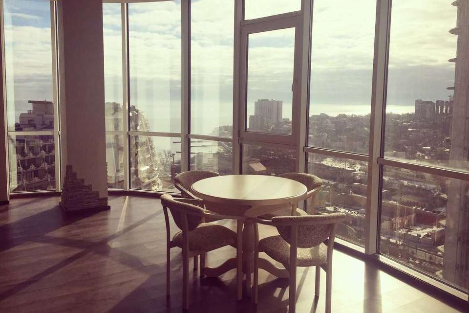 Правила оформлення іпотеки на купівлю квартири