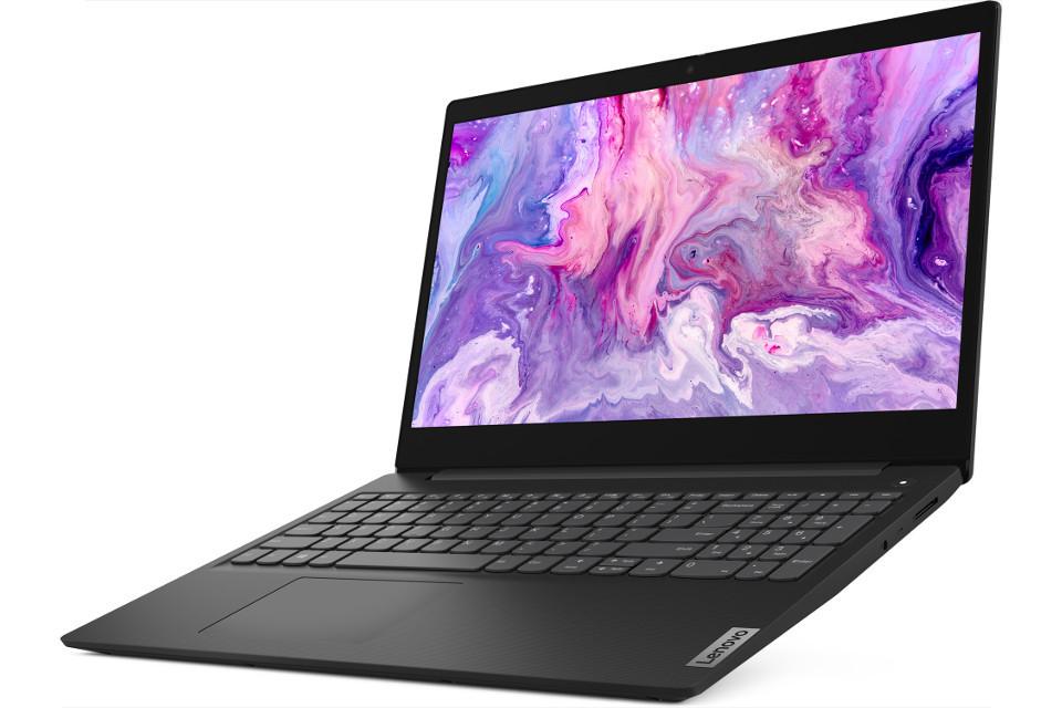 4 переваги ноутбуків Lenovo