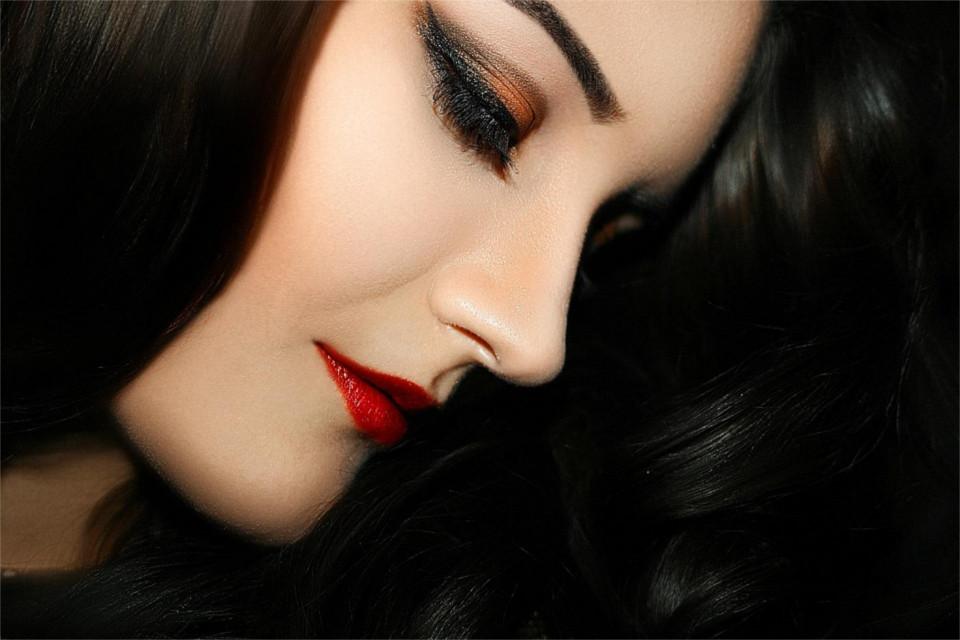 5 простих рецептів, і блиску ваших волосся позаздрять зірки
