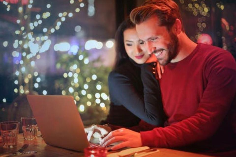 Вибираємо інтернет у Львові додому: важливі нюанси