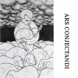 Виставка Олени Грозовської «Мистецтво здогадок»