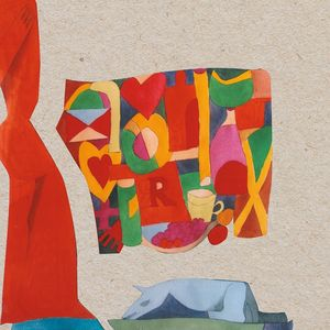 Ретроспективна виставка «Іван Остафійчук. Живопис. Графіка»