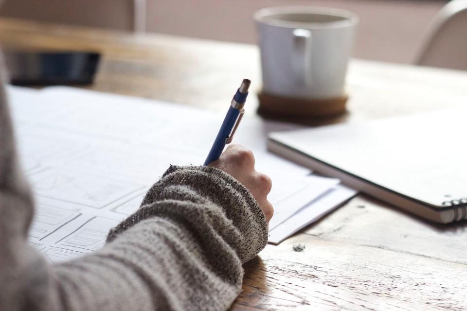 Закінчення ing в англійській: що потрібно знати тим, хто вивчає мову